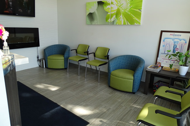 slider-beamsville-dental-office-2-small