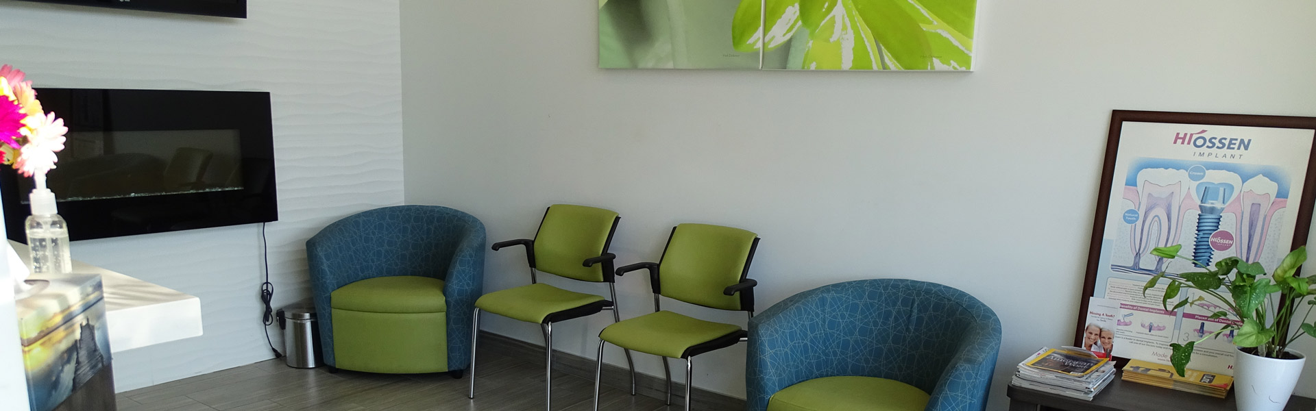 slider-beamsville-dental-office