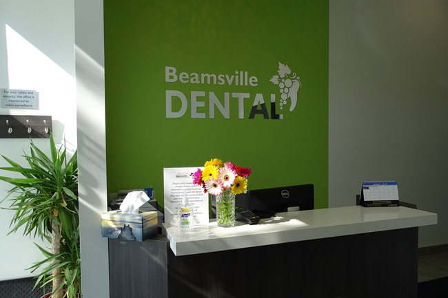 slider-beamsville-dental-office-small