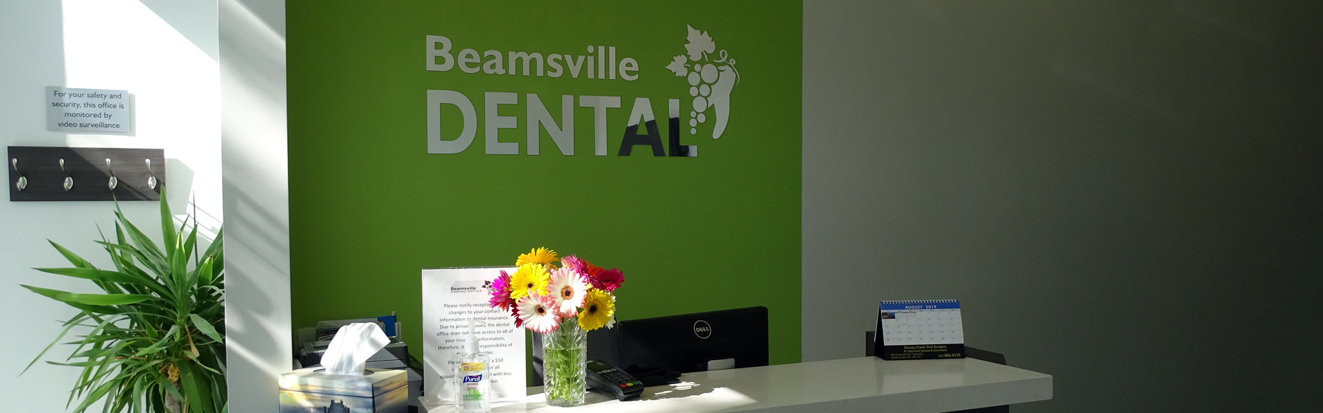 slider-beamsville-dental-office-2